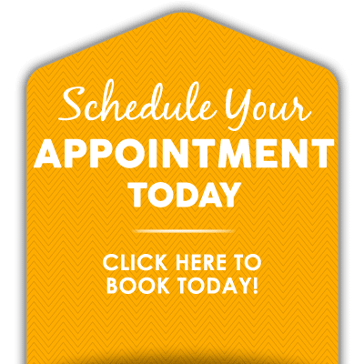 Chiropractor Near Me Saint Simons Island GA Schedule an Appointment